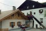Отель Wietererhof