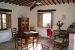 Апартаменты La Nonna Podere Montechiari