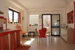 Апартаменты Casa Daniela delle Azalee