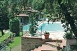 Апартаменты Villa Silvana