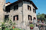 Апартаменты Holiday home Della Scuola