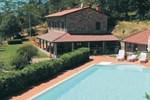 Апартаменты La Quiete Via Valagnesi