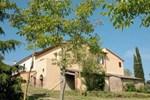 Апартаменты Castellare