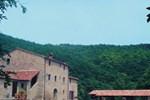Апартаменты Santarsa