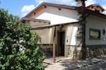 Апартаменты Agr.Lucatello - Il Fico