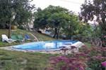 Casa Del Panini