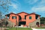 Апартаменты Casa Macinarino - App. 7