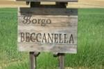 Апартаменты Beccanella 15