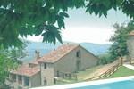 Апартаменты Vallorsaia