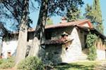 Апартаменты La Baciola - Sopra