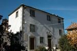 Апартаменты Palazzo 1P