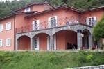 Апартаменты Apartment Margherita 1