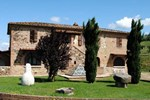Апартаменты App. FRANTOIO - Montemartino