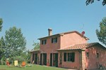 Апартаменты Holiday home Via del Colle