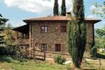 Casa Bellavista Baciola