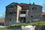Апартаменты Casa Ceccherini
