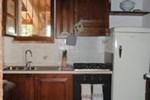 Апартаменты Ag.Il Santarello-App.Levante