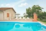 Апартаменты Villa Andrea 4