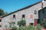 Апартаменты Casa Sperandini A