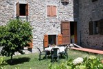 Апартаменты Casa Sperandini B