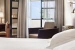 Отель Gran Hotel Almenar
