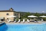 Апартаменты Villa Castelluccio 10