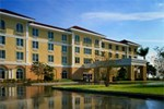 Four Points by Sheraton Sebring, Chateau Elan
