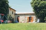 Апартаменты Santafiora