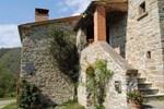 Апартаменты Casa Il Prato
