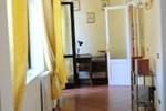 Apartment Via dei Bianchi