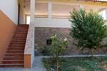 Апартаменты Ambra La Casina-Borgonuovo