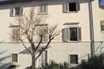 Апартаменты Il Terrazzino