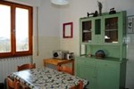 Holiday home Loc Valcella
