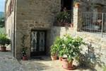 Апартаменты Appartamento Il Giglio