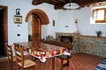 Апартаменты Pod.Casa Ronta-App.to Ginestra