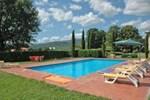 Villa Laura Cappuccini
