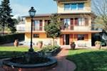 Апартаменты Villa Paradiso Bianchini