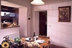 Апартаменты Cavaliere
