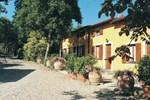 Апартаменты Masaccio