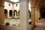 Апартаменты Convento Santissima Annunziata