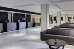 Отель Melia Sitges