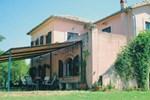 Апартаменты Poggio Miletto