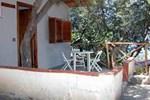 Apartment Corso Gaulino II