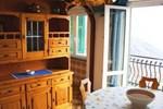 Апартаменты Apartment Via Roma - San Bernardino