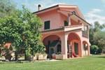 Villa Rosa I