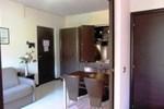 Апартаменты Riccio