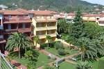 Апартаменты Conchiglia