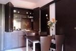 Апартаменты Polipetto