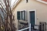 Апартаменты Casa Bibi