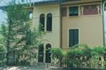 Апартаменты Alloro III